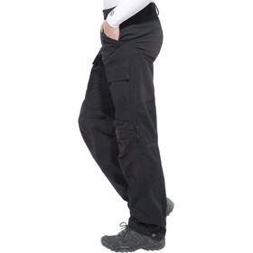 Lundhags Authentic Pants Long Herren black